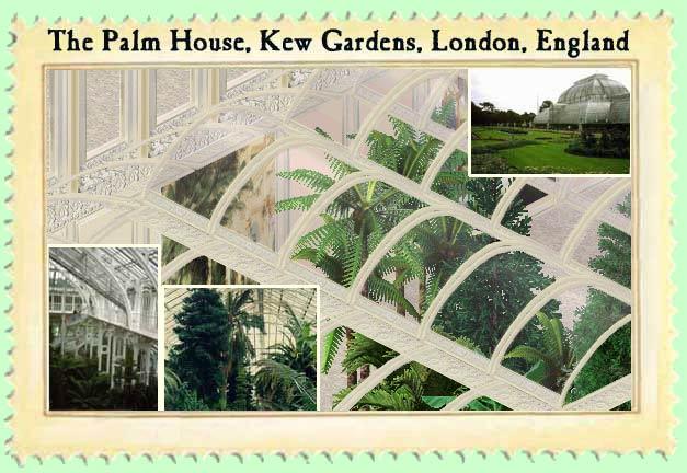 newPalmHouseTheme Palm Garden House Plan on conservatory plans, tree plans, greenhouse plans, cathedral plans, pagoda plans, park plans, garden plans, pond plans, pavilion plans, wardian case plans,